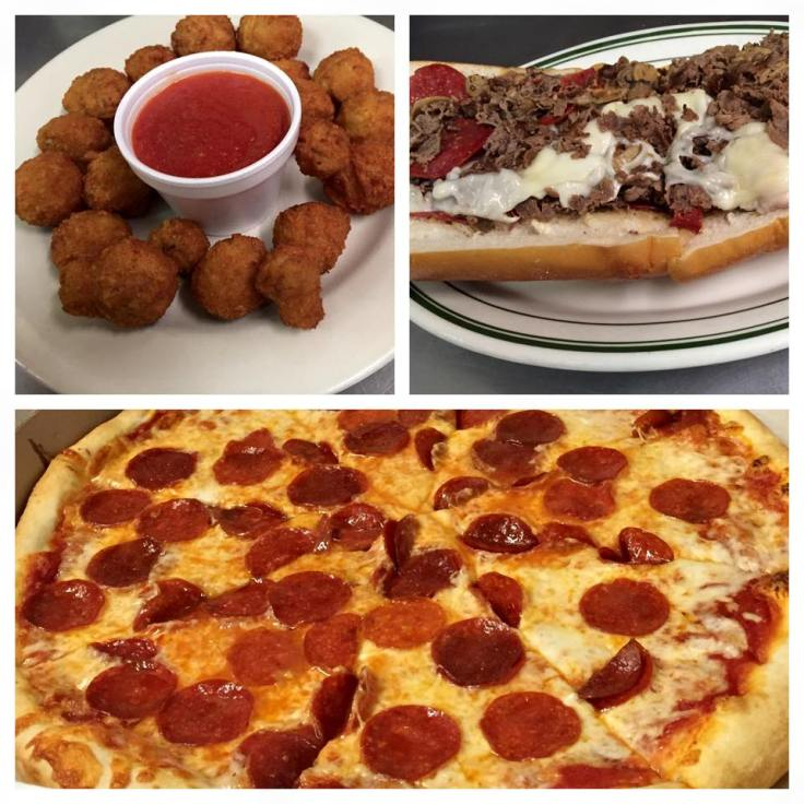 pizzeria1